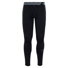The North Face Winter Training Tight