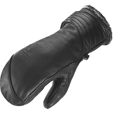 Salomon Native Mitten W
