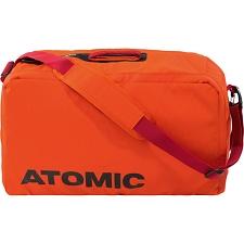 Atomic Duffle Bag 40