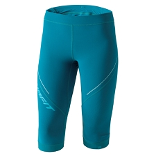 Dynafit Alpine 3/4 Tights W