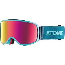 Atomic Revent S FDL Stereo S3