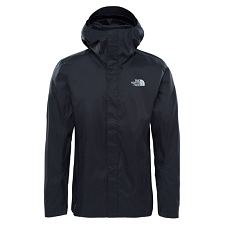 The North Face Tanken ZipIn Jacket