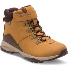 Merrell Alpine Casual Boot Waterproof