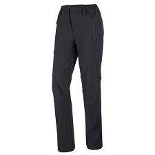 Salewa Melz Durastretch 2/1 Pant W