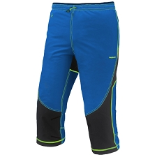 Trangoworld Evans Pirata Pants