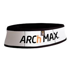 Arch Max Trail Pro Belt S/M