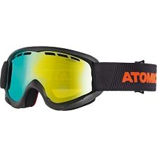 Atomic Savor JR RS