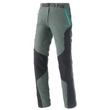 Trangoworld Andey Pant W