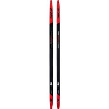 Atomic Redster S5 Jr