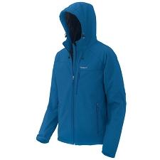 Trangoworld Sonte Ft Jacket