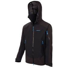 Trangoworld Manglar Jacket