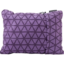Therm-a-rest Compressible Pillow L