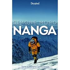 Ed. Desnivel Nanga