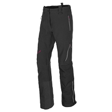 Salewa Rozes 2 Durastretch Pant W