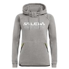 Salewa Reflection Dry Hoody W