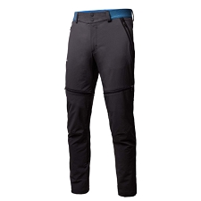 Salewa Pedroc Durastretch 2/1 Pant