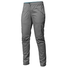 Salewa Agner Stretch Cotton Pant W