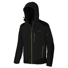 Trangoworld Naviru Jacket