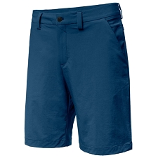 Salewa Puez 2 Durastretch Shorts