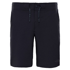 The North Face Kilowatt Short