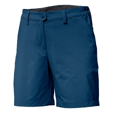 Salewa Puez 2 Durastretch Shorts W