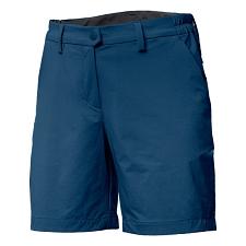 Salewa Puez 2 Durastretch Shorts W