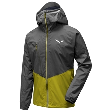 Salewa Agner Cordura 2 Powertex 2.5L Jacket