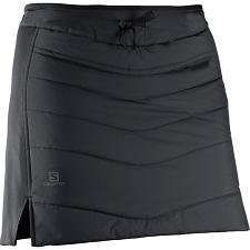 Salomon Drifter Mid Skirt W