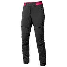 Salewa Pedroc Durastretch 2/1 Pant W