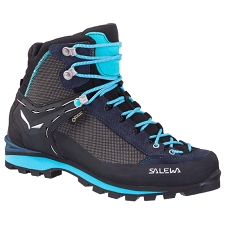 Salewa Crow GTX W