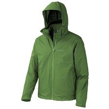 Trangoworld Sojezi Complet Jacket