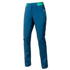 Salewa Pedroc 3 Durastretch Pant W