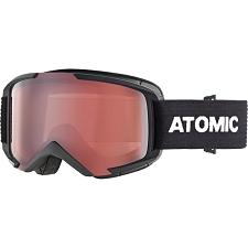 Atomic Savor M S2