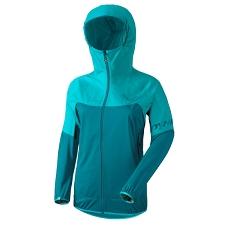 Dynafit Transalper Light 3L Jacket W