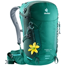 Deuter Speed Lite 22 SL W