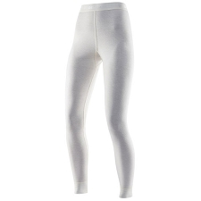 Devold Duo Active W Long Johns