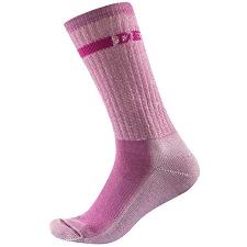 Devold Outdoor Medium Sock W