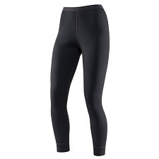 Devold Expedition Long Johns W