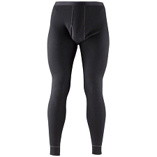 Devold Expedition M Long Johns w/fly