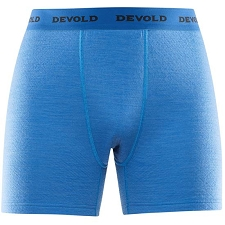 Devold Duo Active M Boxer