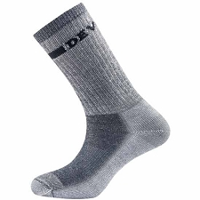 Devold Outdoor Medium Sock
