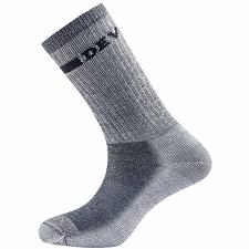 Devold Outdoor Medium Sock