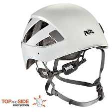 Petzl Pack x 4 Boreo Club M-L