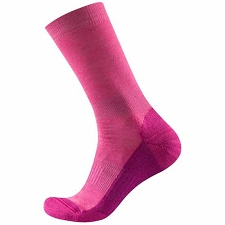Devold Multi Medium Sock W