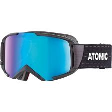 Atomic Savor M Photocromic OTG