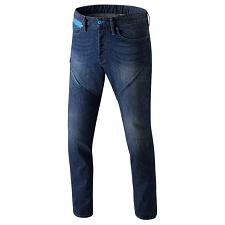 Dynafit 24/7 Jeans