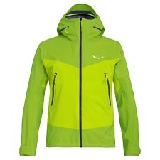 Salewa Ortles Ptx 3L Stretch Jacket