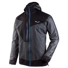 Salewa Pedroc 2 GTX Active Jacket