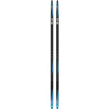 Salomon S/LAB Carbon Skate X-Stiff
