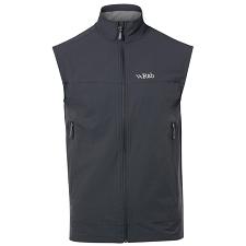 Rab Sawtooth Vest